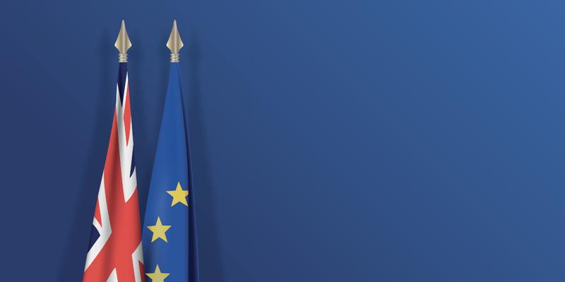 Que va-t-il se passer pour les entreprises françaises avec le Brexit?