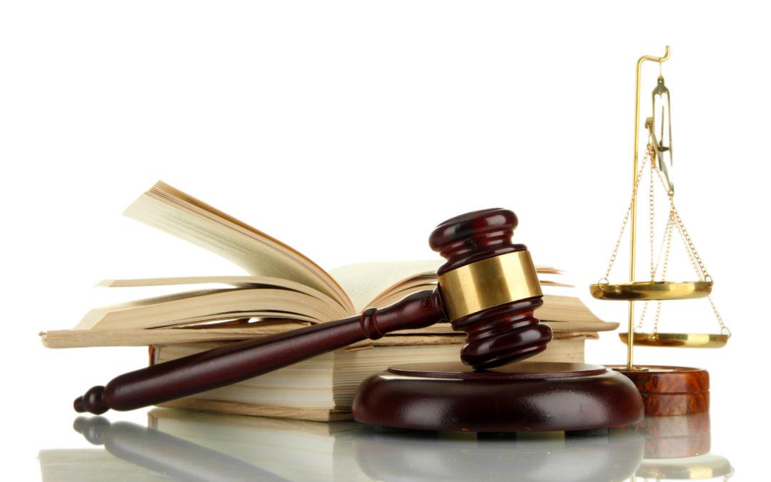 Une agence de traduction pour traduire des documents juridiques ?
