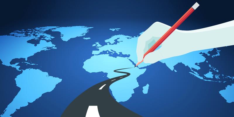 La traduction de document juridique peut aider à rendre la justice ?