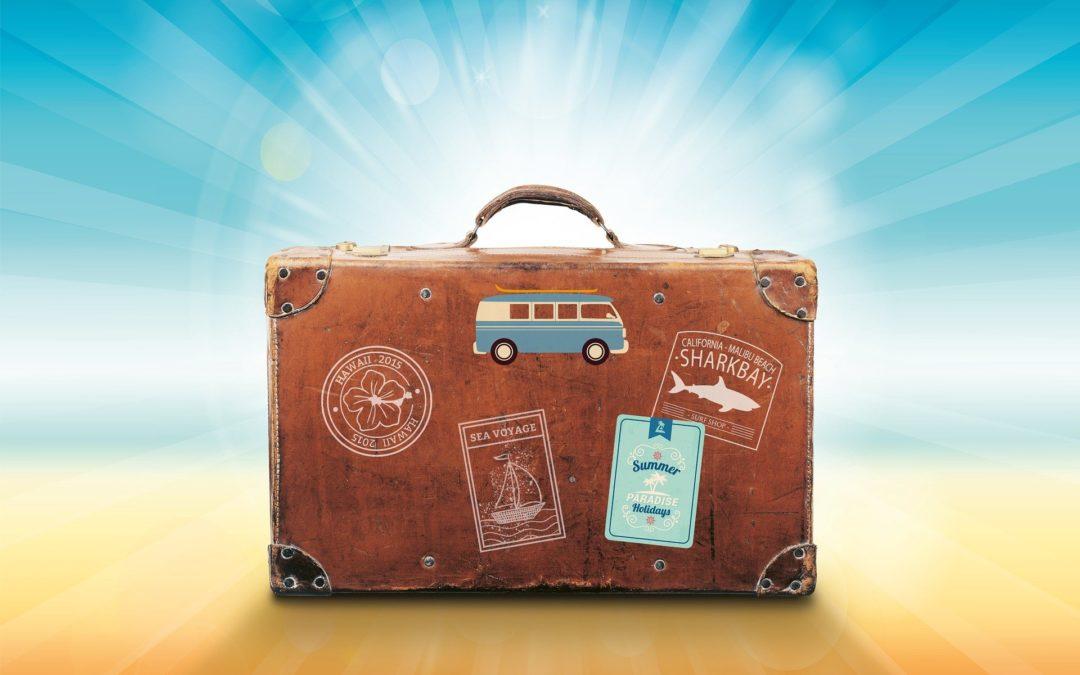Traduction de test covid ou de certificat de vaccination pour un voyage !