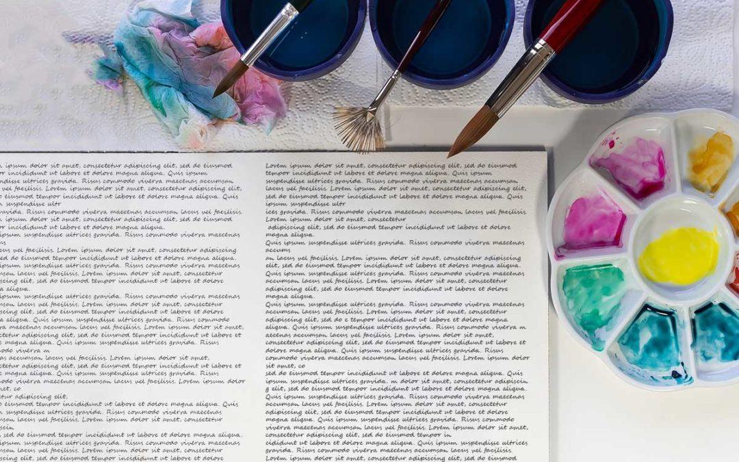 La traduction dans les règles de l'art
