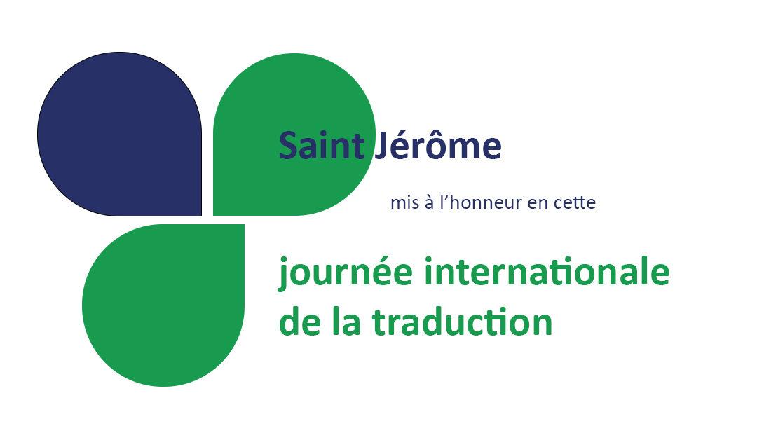 Saint Jérôme mis à l'honneur en cette journée internationale de la traduction